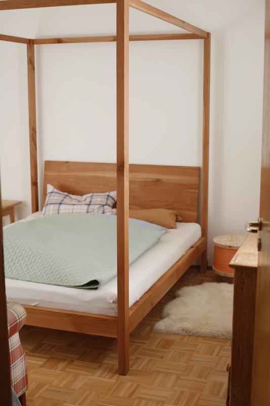 ... Schlafzimmer Farben Wirkung Full Size Of Wohndesign Schreinerei23 ...